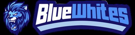 BlueWhites eSports Ltd